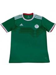 Algeria Away Jerseys 2019