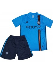 New York City KIDS HOME KIT 2019