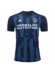 Los Angeles Galaxy Away Jersey 2019/2020