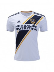 Los Angeles Galaxy Home Jersey 2019/2020