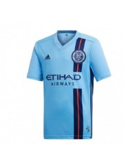 NEW YORK CITY HOME JERSEY 2019