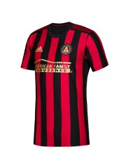 ATLANTA UNITED HOME JERSEY 2019