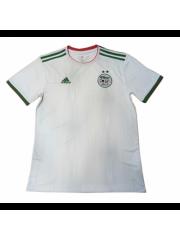 Algeria Home Jerseys 2019