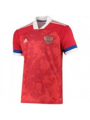 RUSSIA EURO HOME JERSEY 2021