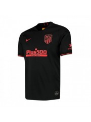 ATLETICO MADRID AWAY JERSEY 2019/2020