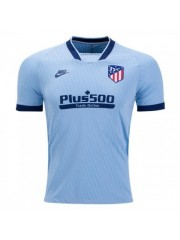ATLETICO MADRID THIRD JERSEY 2019/2020