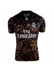 REAL MADRID EA JERSEY 2019/2020