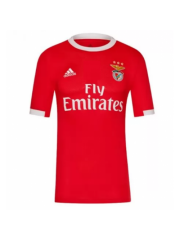 BENFICA HOME JERSEY 2019/2020