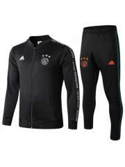 AJAX BLACK JACKET 2019/2020