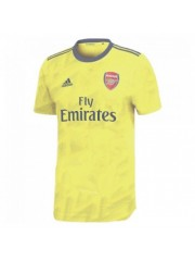 ARSENAL AWAY JERSEY 2019/2020