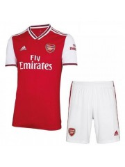 ARSENAL KIDS HOME KIT 2019/2020