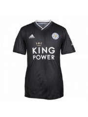 LEICESTER CITY AWAY JERSEY 2019/2020