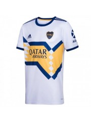 BOCA JUNIORS SHIRT AWAY 2020/2021