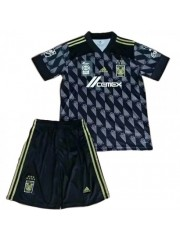 TIGRES KIT KIDS THIRD 2020/2021
