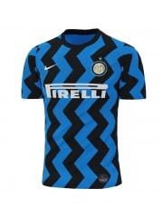 INTER MILAN SHIRT HOME 2020/2021