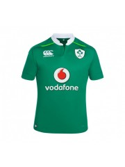 RUGBY - IRLANDE RePLICA home 2016-2017
