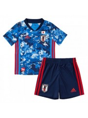 JAPAN KIDS HOME KIT 2019/2020