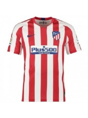 ATLETICO MADRID HOME JERSEY 2019/2020