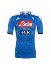 NAPOLI HOME JERSEY 2019/2020